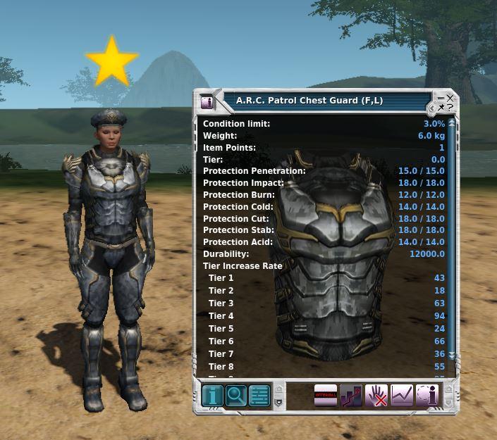 A.R.C. Patrol.JPG
