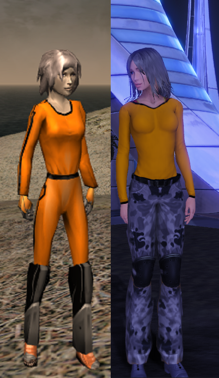 compare.png