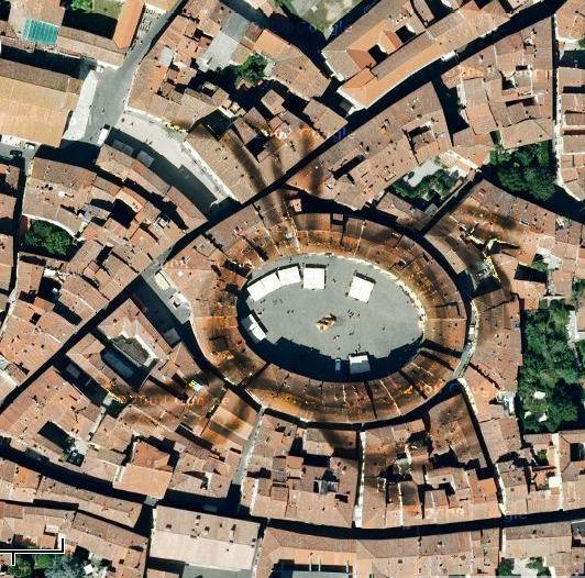 Cyrene-Lucca.jpg