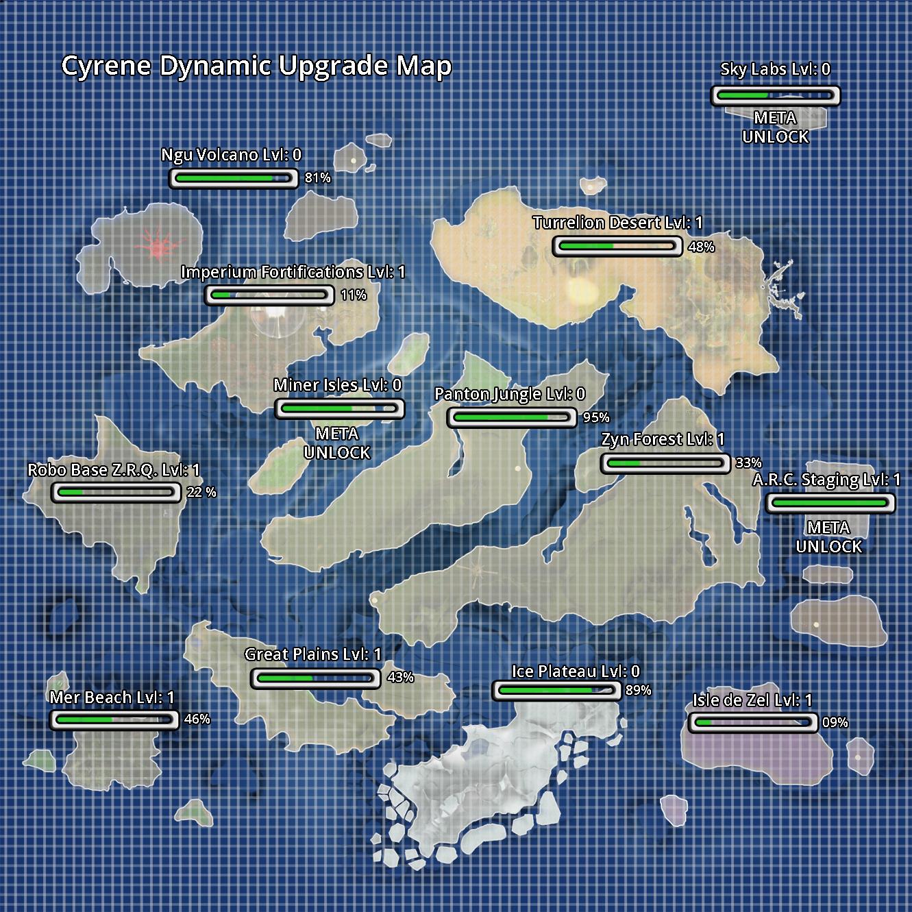 Cyrene November Upgrade Map.jpg