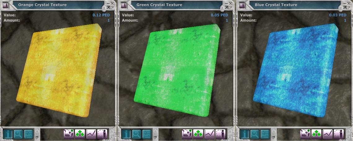 Cyrene Textures.jpg