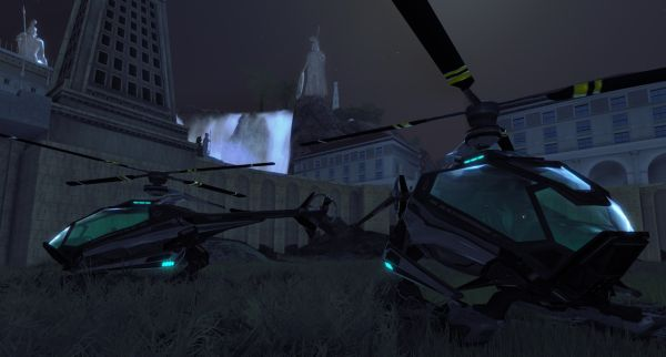 DragonflyHelicopters.jpg