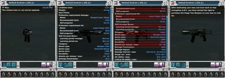 ecotron_V.26b_L.jpg