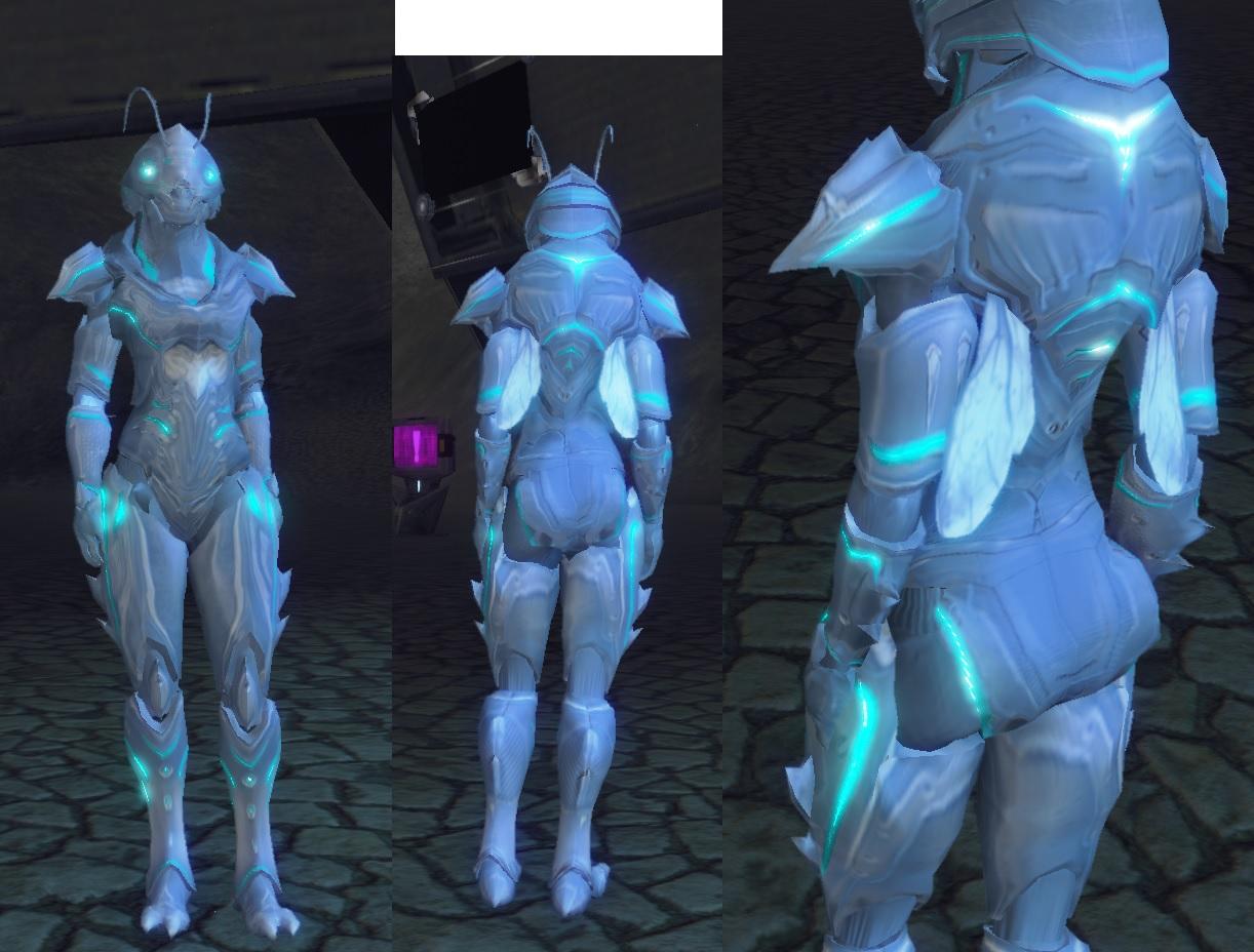 full I.S.O.R. armor set female.jpg