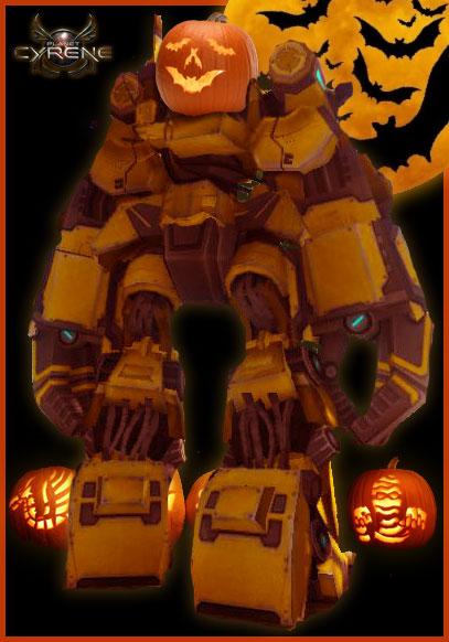 HalloweenMech.jpg