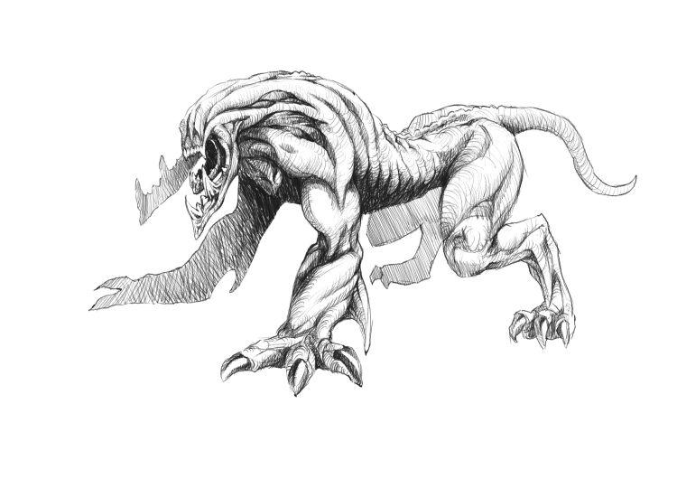 Korok-Creature.jpg