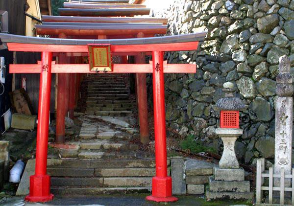 koya-torii.jpg