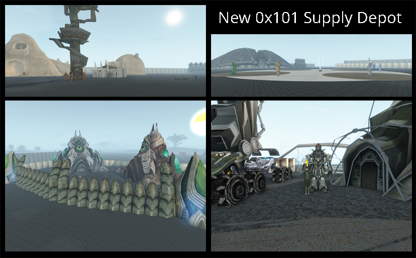 New 0x101 Supply Depot.jpg
