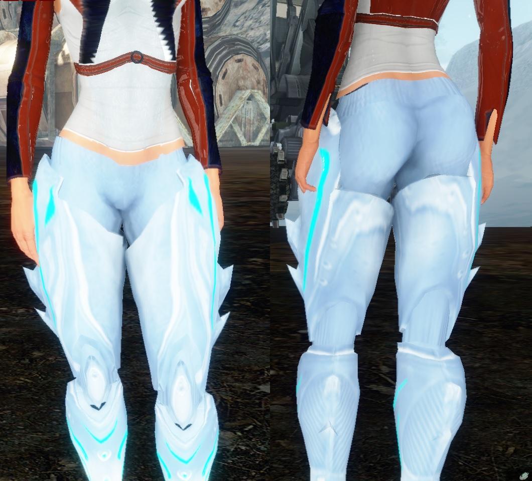 new armor.jpg