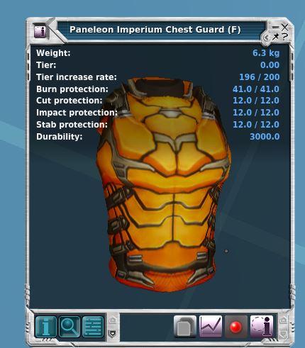 Paneleon Armor.JPG