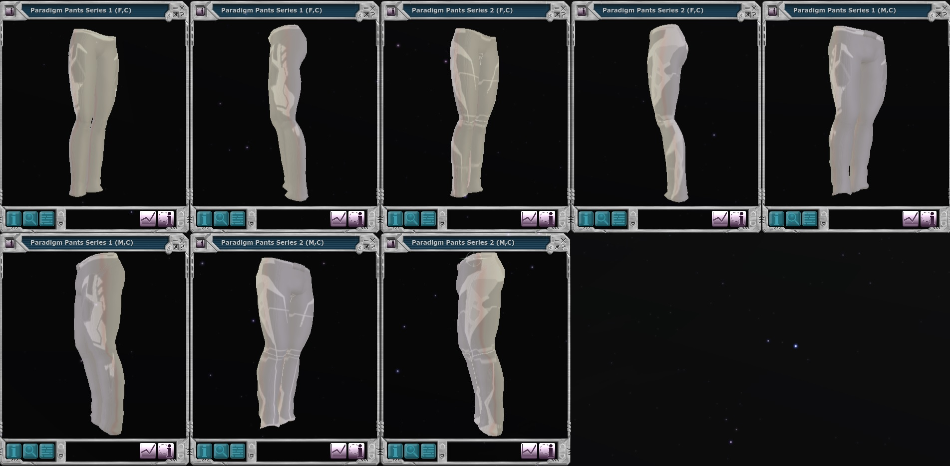 Paradigm Pants.jpg