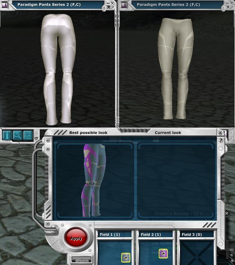 Paradigm Pants Series 2 (F,C).jpg