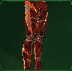 Paradigm Pants Series 2 F Texturized.jpg