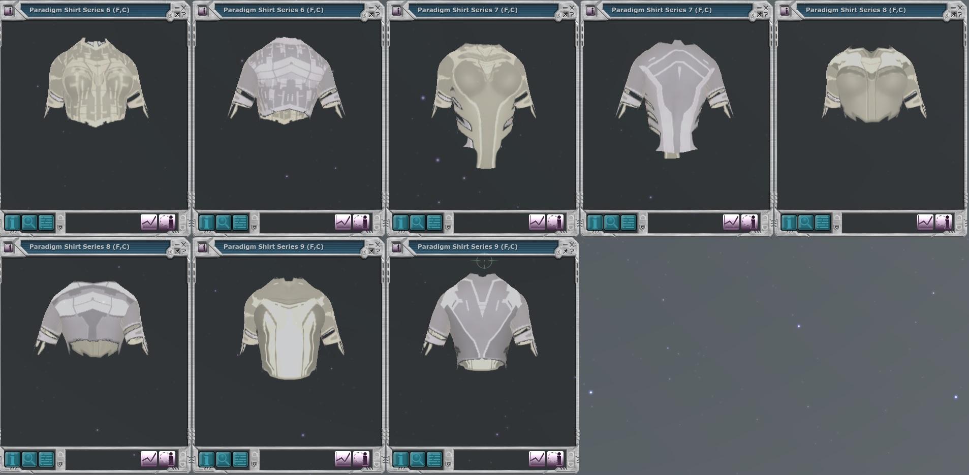 Paradigm Shirt Female Series 6-9.jpg