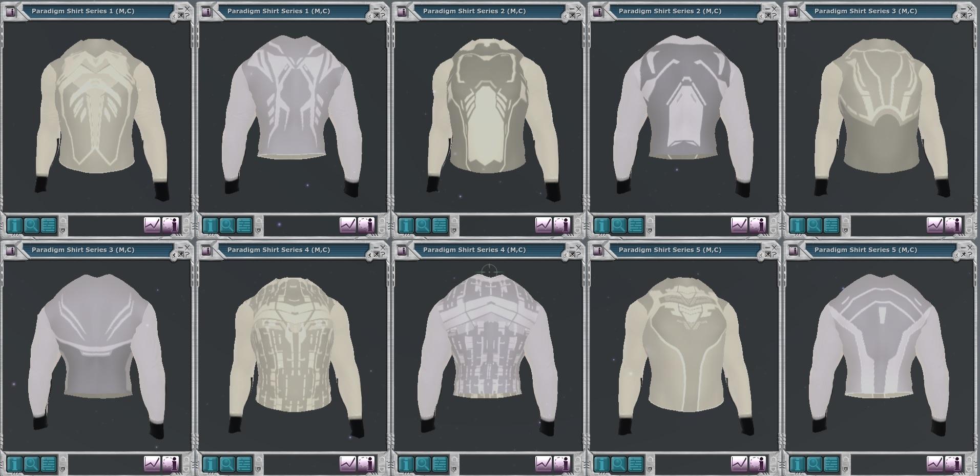 Paradigm Shirt Male Series 1-5.jpg