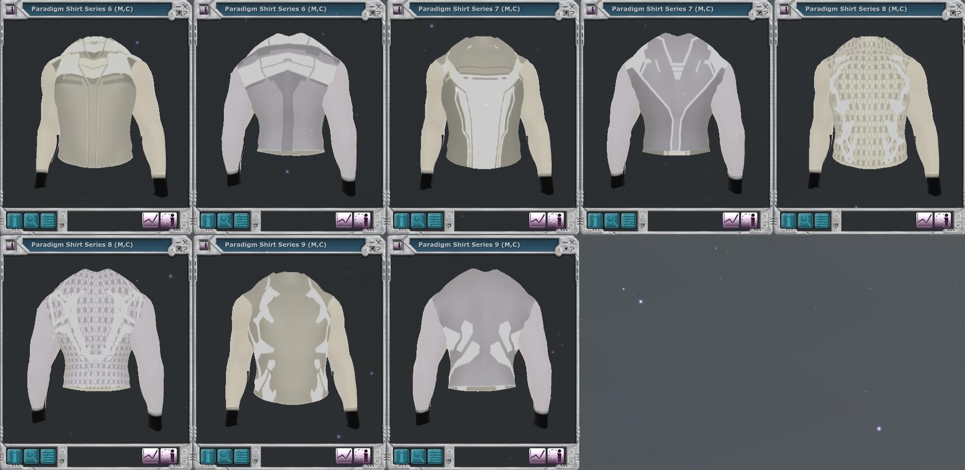 Paradigm Shirt Male Series 6-9.jpg
