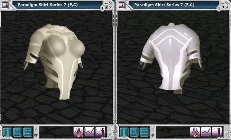 Paradigm Shirt Series 7 (F,C).jpg