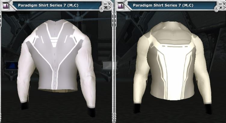 Paradigm Shirt Series 7 (M,C).jpg