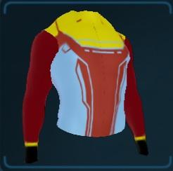 Paradigm Shirt Series 7 M colored.jpg