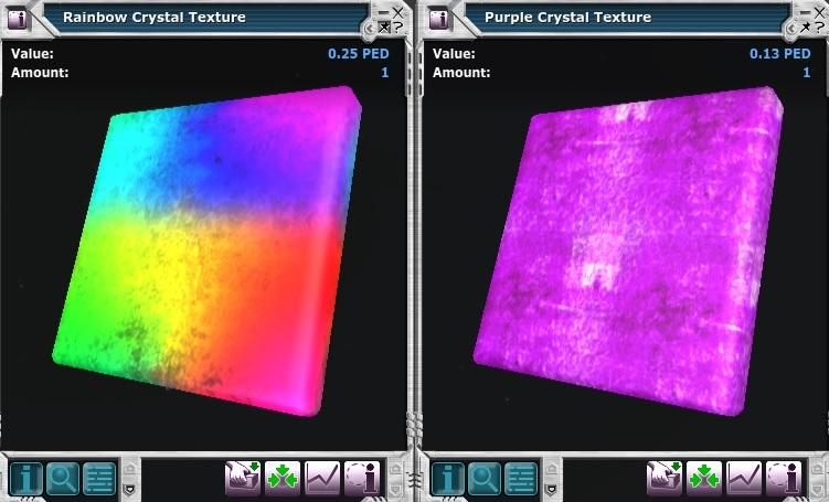 Purple & Rainbow crystal tex.jpg