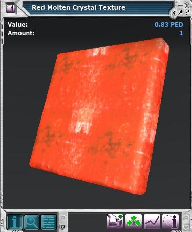 Red Molten crystal texture.jpg
