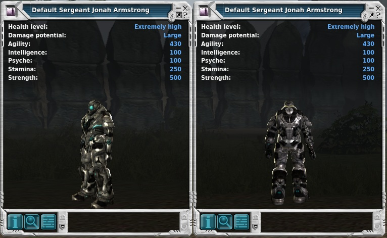 Sergent Jonah Armstrong.jpg