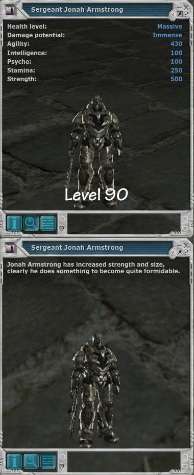 summonboss2.jpg