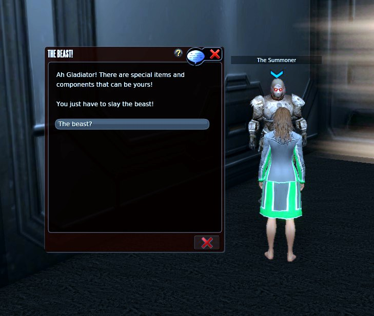 Summoner_Dialog1.jpg