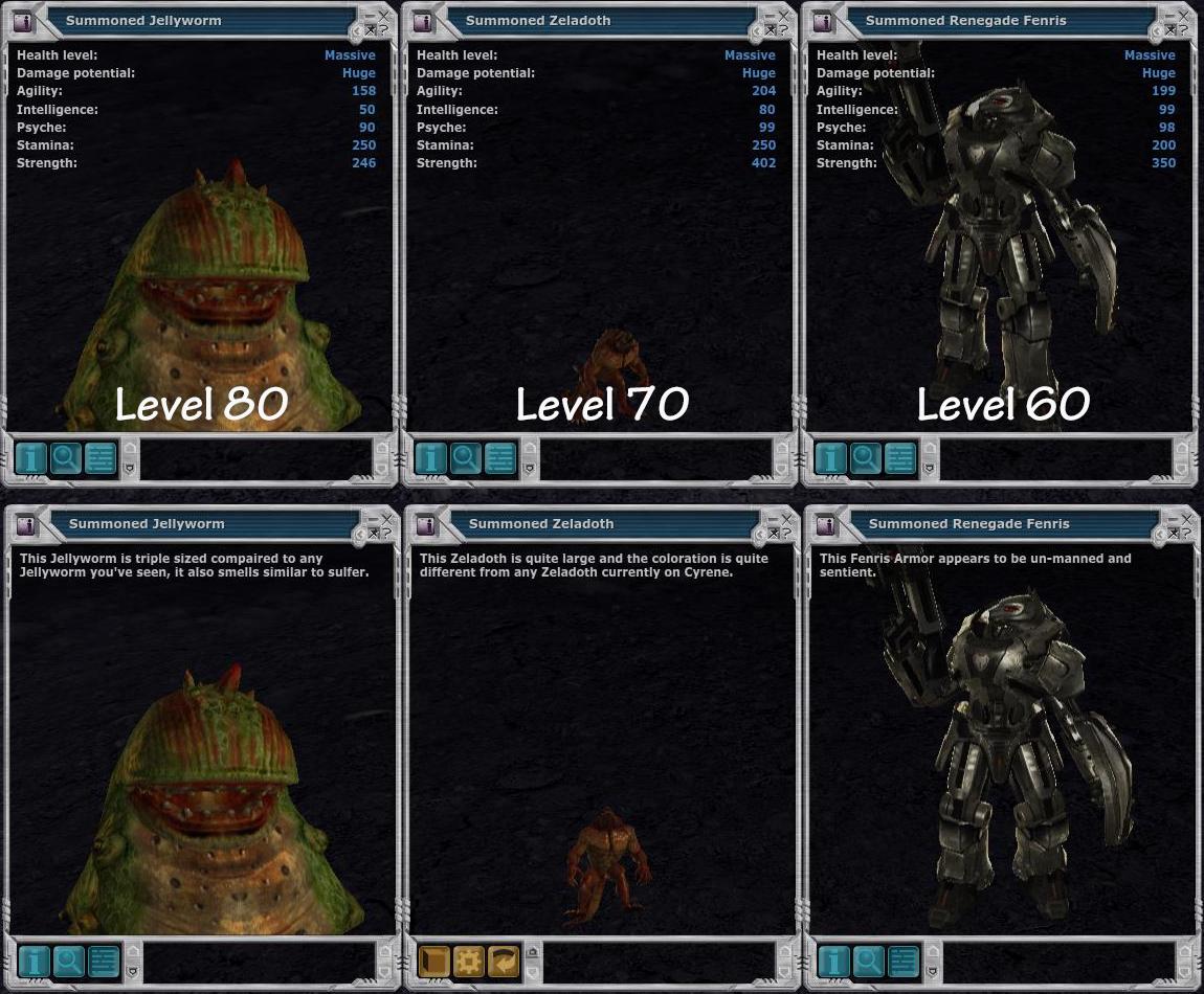 summonmobs.jpg