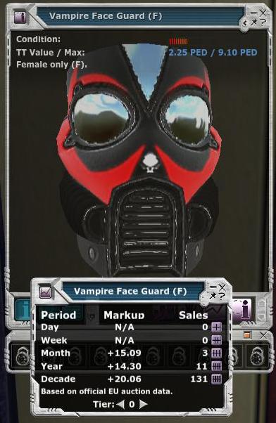 Vampire_1.png