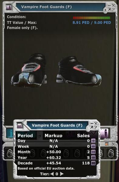 Vampire_2.png