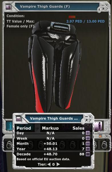 Vampire_3.png