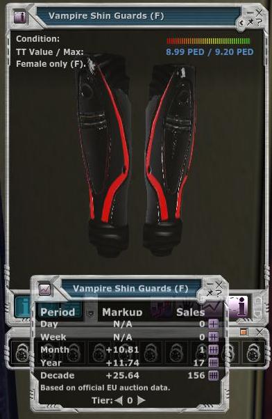 Vampire_4.png