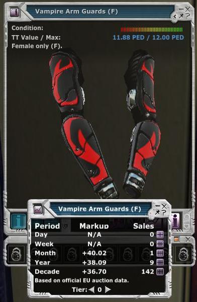Vampire_6.png
