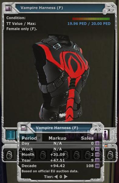 Vampire_7.png