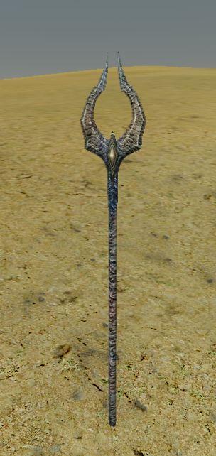 Zekkonian Spear.JPG