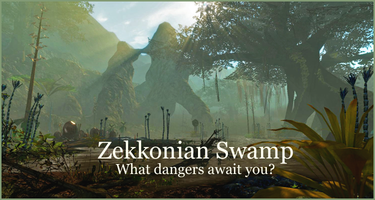 ZekkonianSwamp.png
