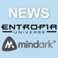 Entropia Universe News