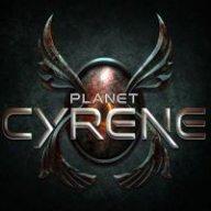CyreneNews