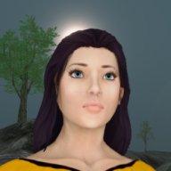 Amber Ray