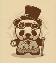 Technophile-Panda