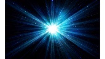 Maurice Bright Star